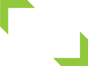 B2 Outlets